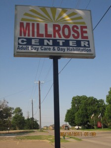 Millrose-Pictures-June-2011-014[1]